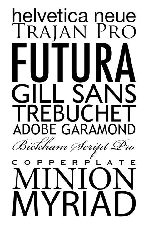 design font mac mac makeup logo font mugeek vidalondon