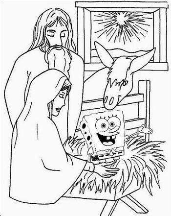 cool christian coloring pages super cool christian christmas coloring pages democratic
