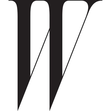 Cbell To Launch Line by W Mag Logo Png 12 000 Vector Logos