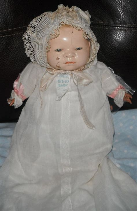 1920s composition doll 17 best images about dolls on soviet army