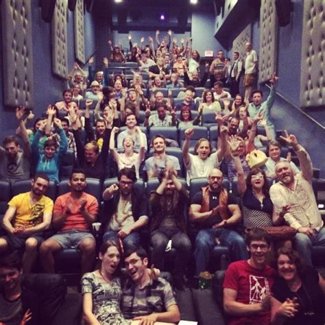row house cinema row house cinema brings classics to the big screen pittsburgh magazine august 2014