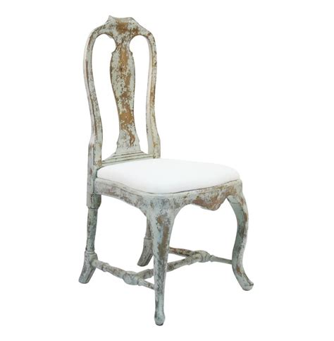 Country Dining Chair Country Provence Style Dining Chair Kathy Kuo Home