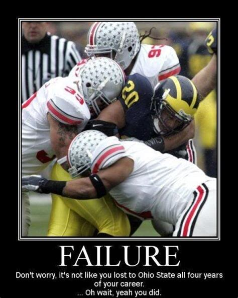 Ohio State Michigan Memes - ohio state buckeyes special we help cincinnati moving