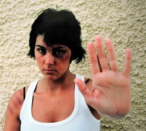 imagenes mujeres golpeadas por hombres fotos de mujeres maltratadas no mas maltrato contra la mujer