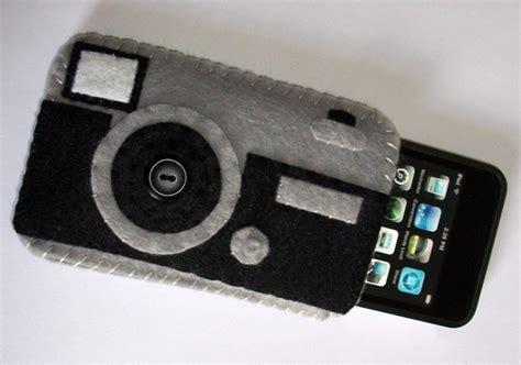 Hp Dari Flanel cara membuat dompet hp dari kain flanel prelo tips