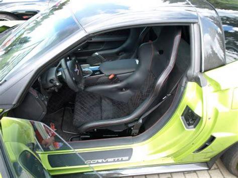 Green Line Gartenmöbel 351 by C6 Corvette Zo6 427 Cid Ls7 Autos Post