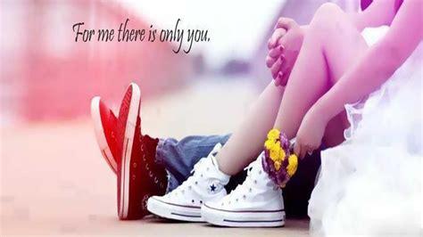 true love couple foots hd wallpaper wp