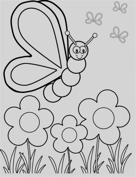 imagenes de mariposas para niños dibujos de mariposas para colorear colores pirograbado