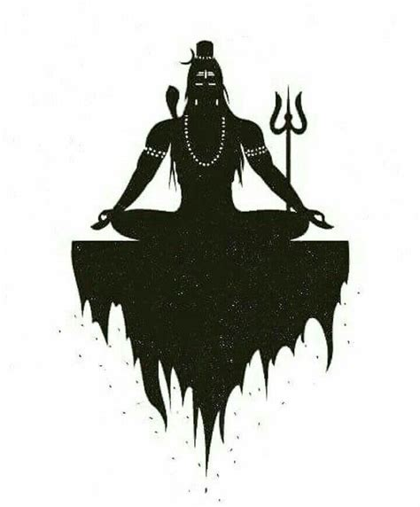 shivji tattoo designs shiv rudra riyeravyn rudra city lord