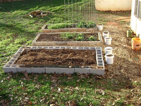 the backyard homestead pdf backyard homesteading layout design ideas backyard
