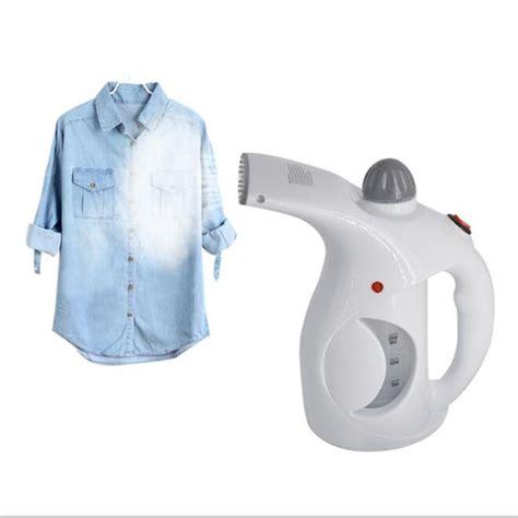 iron steam 2016 new with eu electric garment steamer