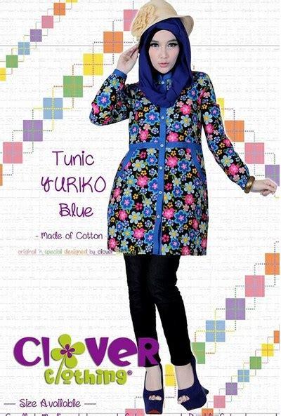 Baju Muslim Wanita Bahan Katun baju muslim wanita bahan katun terpopuler fimuslim indonesia tutorial tips trik cara