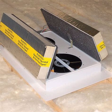 attic fan shutter cover lowes attic fan cover replacement cool choosing a whole house