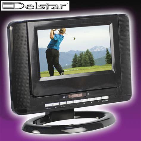 Dvd Tv Portable 7 heartland america product no longer available