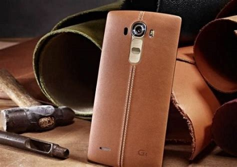 Hp Lg Hari Ini lg g4 handphone berkamera f 1 8 untuk foto dengan cahaya rendah renungan hari ini