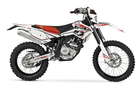 125ccm Motorrad Beta by Beta Beta Rr 125 Enduro Moto Zombdrive