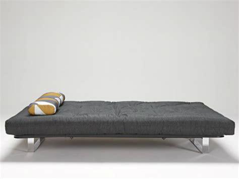 gommapiuma divani vendita gommapiuma bologna
