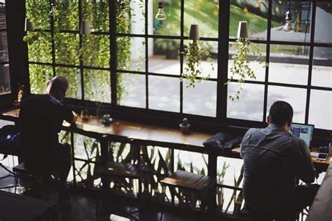 Pengen Pulang 5 gem coffee shop yang bikin nggak pengen pulang
