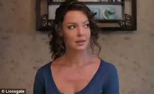 one for the money plum no 1 one for the money trailer katherine heigl gets tough as