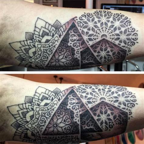 mandala tattoo austin tx 1002 best images about tat sacred mandala on pinterest