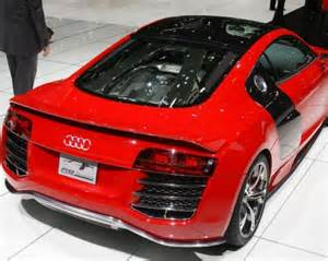 2018 audi rs8 release date price specs