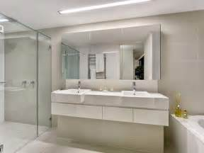 mirrors in bathrooms large bathroom mirror for better vision designinyou