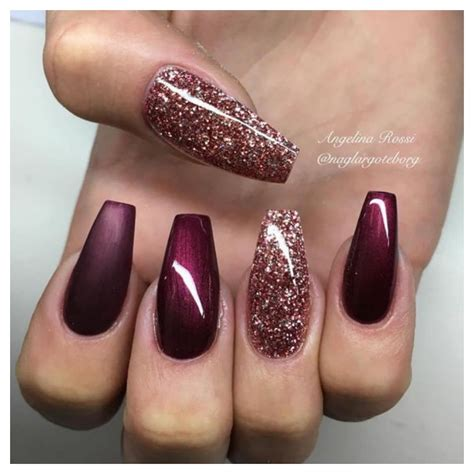 easy nail art store short nails designs for 2018 easy pictures for canadian