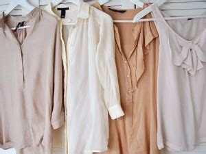 pastels and neutral colors in fashion articles pk pastels and neutral colors in fashion articles pk