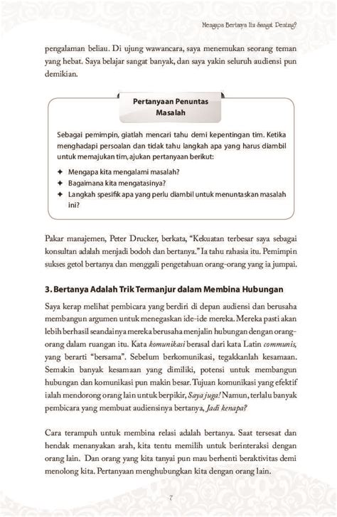Leaders Ask Great Questions Your By C Maxwell Ebook jual buku leaders ask great questions oleh c maxwell gramedia digital indonesia