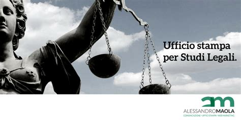 avvocati di ufficio ufficio sta studi legali ed avvocati alessandro maola