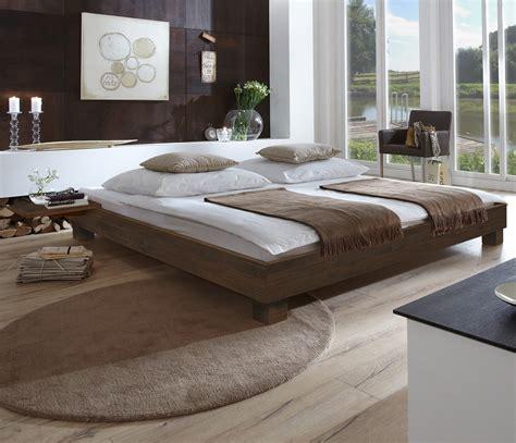 flur ideen günstig wohnzimmer ideen wandgestaltung stein