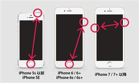 dfuモードへの入り方と解除方法 iphone ipod touch ibitzedge