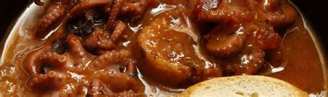 cucinare moscardini freschi ricetta moscardini in umido ricette di buttalapasta