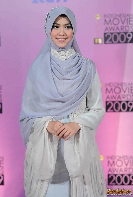 Oki Jilbab Syar I 135 Best Syar I Images On Fashion