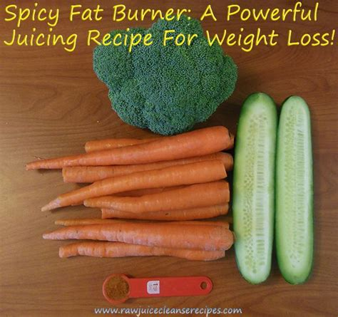 Most Powerful Detox Juices by 208 Best Images About Nutri Bullet Juicing Recipes On