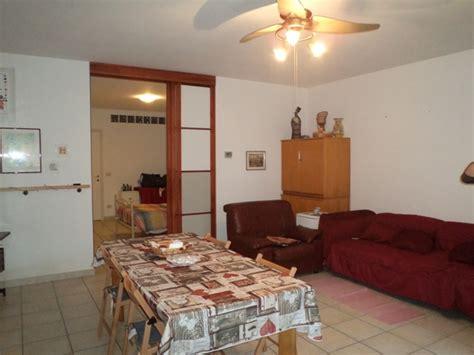 agenzia immobiliare studio casa agenzia immobiliare studio casa appartamenti gradara