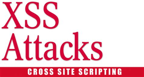 xss detailed tutorial in seguridad inform 225 tica tutorial xss cross site scripting