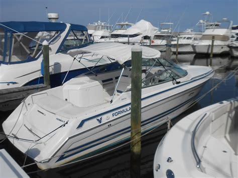 boat rentals brick nj 1998 formula 280 ss 28 foot 1998 formula motor boat in