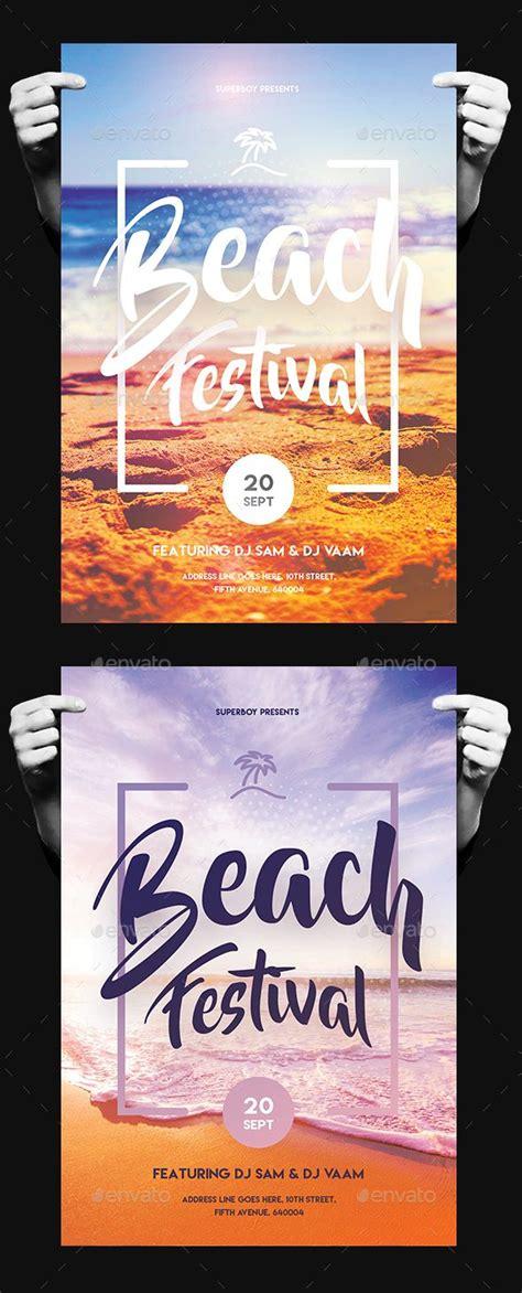 Yearbook Flyer Template Yourweek 29f605eca25e Yearbook Flyer Template