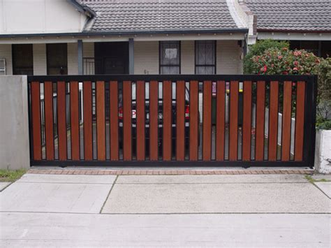 Entrance Door Design by Driveway Gates Photos Gates Design Gates Gallery