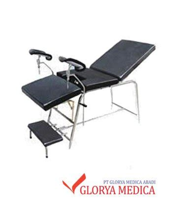 Harga Baru Ds 1 harga meja operasi elektrik ds 1 operating table