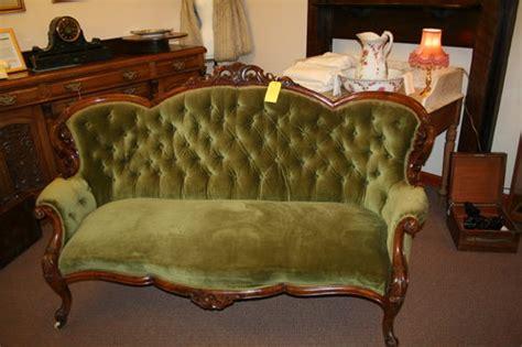 victorian sofa for sale victorian sofa antiques atlas