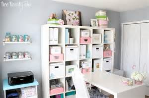 combination home office and guest room native garden design tiny master bedroom small white bedrooms storage linen
