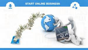 Pre requisites to start an online business the official blog of