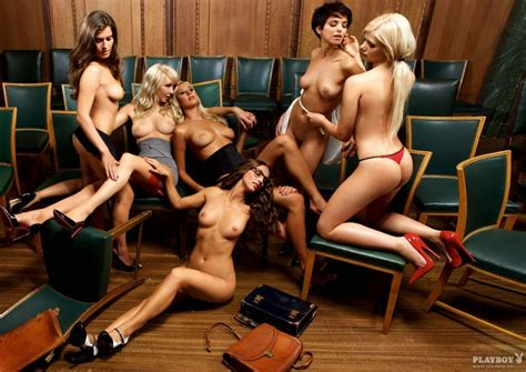 German College Girls Playboy Erotic Photos Sexy Pics And Galleries Of Erotic Nudes Girl And