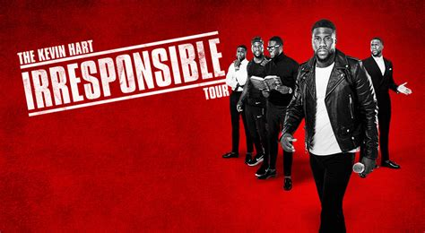 kevin hart irresponsible tour sydney kevin hart spotlight report quot the best entertainment