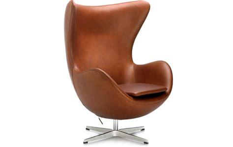 barcelona chair classic designer furniture  iconic interiors