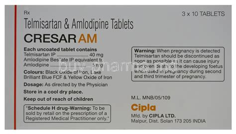Amlodipine 10 Mg Amlodipin 10 Mg Harga Box Isi 30 Tablet amlodipine telmisartan buy amlodipine telmisartan
