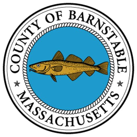 Mass Land Court Records About The Registry Of Deeds Barnstable County Registry Of Deeds