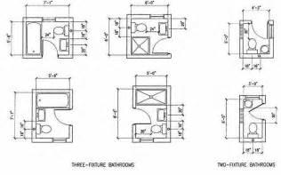 Small bathroom floor plan click floorplan or photo to enlarge700 x 568